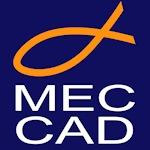 Logo Mec Cad