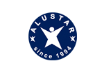 logo alustar