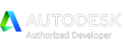 MEC CAD sviluppatore autorizzato Autodesk