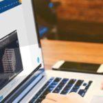 Piattaforma di formazione per la progettazione di ponteggi e-learning