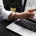 Esempi di Progetti di Ponteggi e Casseforme dei clienti MEC CAD